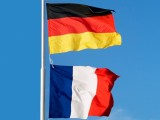 drapeaux-allemand-et-francais