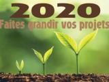 2020 Bain-de-Bretagne