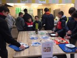 semaine des missions Bain-de-Bretagne collège (3)