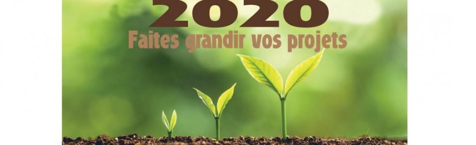 2020-Bain-de-Bretagne