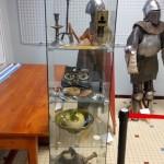 Exposition médiévale (2)