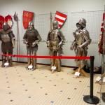Exposition médiévale (3)