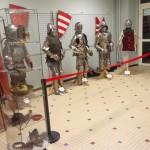 Exposition médiévale (4)
