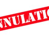 ANNULATION-1