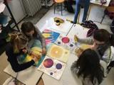 cours d'arts plastiques (1)