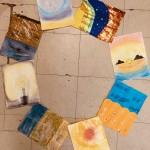 Projet lumière Arts Plastiques collège Bain-de-Bretagne 6ème (12)