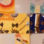Projet lumière Arts Plastiques collège Bain-de-Bretagne 6ème (14)