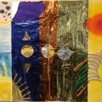 Projet lumière Arts Plastiques collège Bain-de-Bretagne 6ème (15)