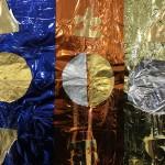 Projet lumière Arts Plastiques collège Bain-de-Bretagne 6ème (16)