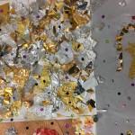 Projet lumière Arts Plastiques collège Bain-de-Bretagne 6ème (19)