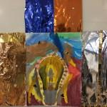 Projet lumière Arts Plastiques collège Bain-de-Bretagne 6ème (21)
