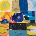 Projet lumière Arts Plastiques collège Bain-de-Bretagne 6ème (27)