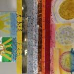 Projet lumière Arts Plastiques collège Bain-de-Bretagne 6ème (3)