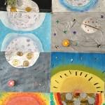 Projet lumière Arts Plastiques collège Bain-de-Bretagne 6ème (32)
