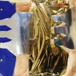 Projet lumière Arts Plastiques collège Bain-de-Bretagne 6ème (38)