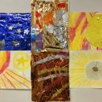 Projet lumière Arts Plastiques collège Bain-de-Bretagne 6ème (4)