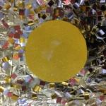 Projet lumière Arts Plastiques collège Bain-de-Bretagne 6ème (40)