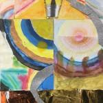 Projet lumière Arts Plastiques collège Bain-de-Bretagne 6ème (5)