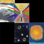 Projet lumière Arts Plastiques collège Bain-de-Bretagne 6ème (9)