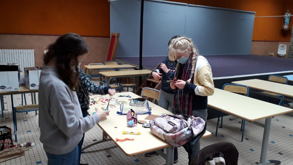 Atelier créatif (1)