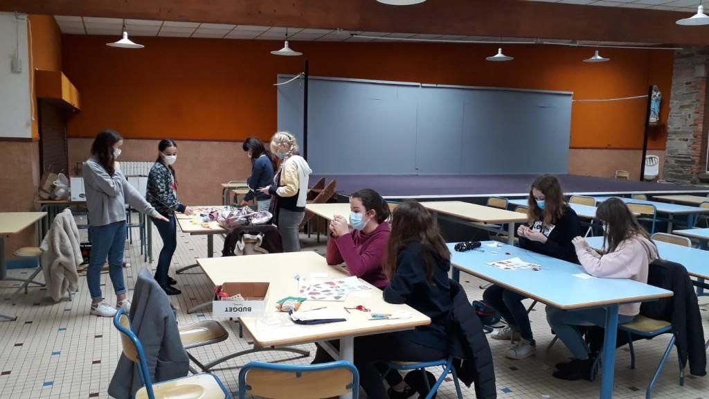 Atelier créatif (3)