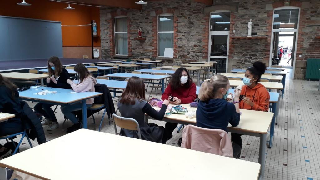 Atelier créatif (4)
