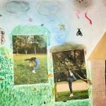 Arts plastiques collège Saint-Joseph Bain-de-Bretagne (21)