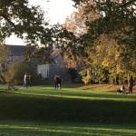 Arts plastiques collège Saint-Joseph Bain-de-Bretagne (3)