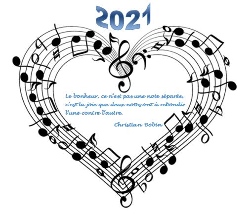 Voeux 2021 (2)