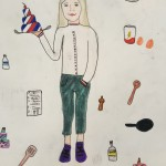 avatars 6ème collège Bain-de-Bretagne (16)