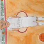 avatars 6ème collège Bain-de-Bretagne (22)