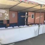 Semaine Sainte collège Saint Joseph Bain-de-Bretagne (3)