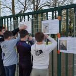 Semaine Sainte collège Saint Joseph Bain-de-Bretagne (5)