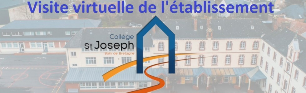 visite virtuelle Bain-de-Bretagne