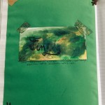 Les arbres arts plastiques collège Saint Joseph Bain-de-Bretagne (11)