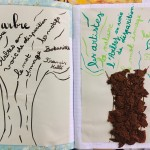 Les arbres arts plastiques collège Saint Joseph Bain-de-Bretagne (12)