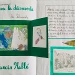 Les arbres arts plastiques collège Saint Joseph Bain-de-Bretagne (13)