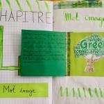 Les arbres arts plastiques collège Saint Joseph Bain-de-Bretagne (15)
