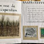Les arbres arts plastiques collège Saint Joseph Bain-de-Bretagne (17)