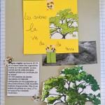 Les arbres arts plastiques collège Saint Joseph Bain-de-Bretagne (24)