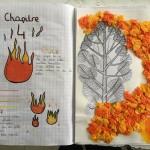 Les arbres arts plastiques collège Saint Joseph Bain-de-Bretagne (4)