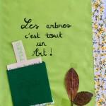 Les arbres arts plastiques collège Saint Joseph Bain-de-Bretagne (6)