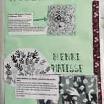 Les arbres arts plastiques collège Saint Joseph Bain-de-Bretagne (8)