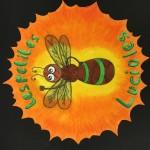 Projet Logo association Les petites lucioles - collège Bain-de-Bretagne (13)
