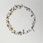 Projet Logo association Les petites lucioles - collège Bain-de-Bretagne (15)