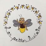 Projet Logo association Les petites lucioles - collège Bain-de-Bretagne (16)