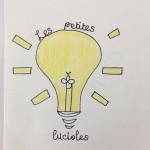 Projet Logo association Les petites lucioles - collège Bain-de-Bretagne (17)