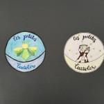 Projet Logo association Les petites lucioles - collège Bain-de-Bretagne (18)