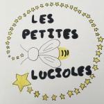 Projet Logo association Les petites lucioles - collège Bain-de-Bretagne (19)
