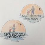 Projet Logo association Les petites lucioles - collège Bain-de-Bretagne (20)